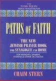 Paths of Faith, , 1561719331