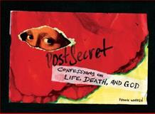 Postsecret, Frank Warren, 0061859338