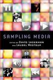 Sampling Media, , 0199949336