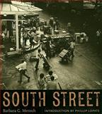South Street, Mensch, Barbara, 0231139330