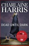 Dead until Dark, Charlaine Harris, 0441019331