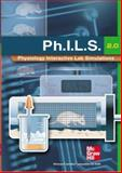 Ph. I. L. S. version 3. 0 CD-ROM, Stephens, Phillip J., 007334933X