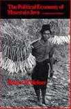 The Political Economy of Mountain Java, Robert W. Hefner, 0520069331