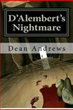 D'Alembert's Nightmare, Dean Andrews, 1479319333