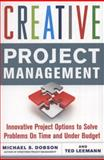 Creative Project Management, Dobson, Michael, 0071739335