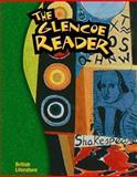 The Glencoe Reader British Literature 9780078459337