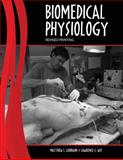 Biomedical Physiology, Wit, Lawrence C. and Goodwin, Matthew, 1465209336