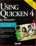 Using Quicken for Windows 9781565299337
