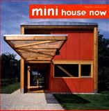 Mini House Now, Agata Losantos, 0061139335