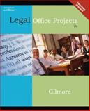 Legal Office Projects, Gilmore, Diane M., 0538729333