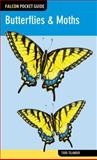 Butterflies and Moths, Todd Telander, 0762779330