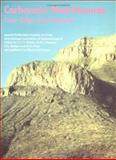 Carbonate Mud-Mounds : Their Origins and Evolution, , 0865429332