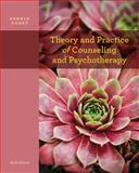 Theory and Practice of Counseling and Psychotherapy, Corey, Gerald, 113330933X