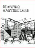 Drawing Masterclass, Ruzaimi Mat Rani and Ezihaslinda Ngah, 1592539335