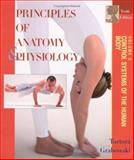 Principles of Anatomy and Physiology, Control Systems of the Human Body, Tortora, Gerard J. and Grabowski, Sandra R., 0471229334