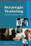 Strategic Training of Employees, Wentland, Daniel, 0874259339