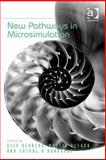 Current Developments in Microsimulation and Policy Design, Dekkers, Gijs and Keegan, Marcia, 1409469336