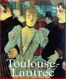 Toulouse-Lautrec, Toulouse-Lautrec, 3829029330