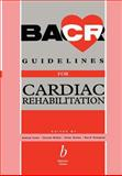 BACR Guidelines for Cardiac Rehabilitation, , 0632039345