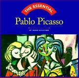 Pablo Picasso, Schaffner, Ingrid, 0836219341