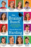 The Brainy Bunch, Kip Harding and Mona Lisa Harding, 1476759340