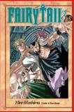 Fairy Tail 15, Hiro Mashima, 1935429345