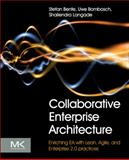 Collaborative Enterprise Architecture