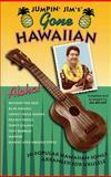 Jumpin' Jim's Gone Hawaiian, Jim Beloff, 0634009346