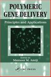 Polymeric Gene Delivery 9780849319341