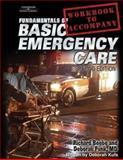 Fundamentals of Basic Emergency Care, Funk, Deborah and Kufs, Deborah, 1401879349