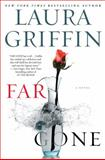 Far Gone, Laura Griffin, 1451689349