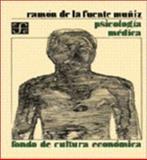 Psicologia Medica, de la Fuente, Ramón, 9681639340