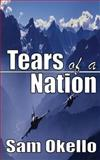 Tears of a Nation, Sam Okello, 9966169342