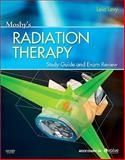 Mosby's Radiation Therapy, Levy, Leia, 0323069347