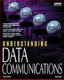 Understanding Data Communications, Held, Gilbert, 0672309343