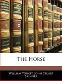 The Horse, William Youatt and John Stuart Skinner, 1142009343