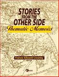 Stories from the Other Side 9780072359343