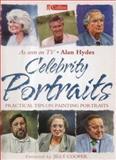 Alan Hydes' Celebrity Portraits, Alan Hydes, 0007169345
