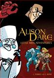 Alison Dare, Little Miss Adventures, J. Torres, 0887769349