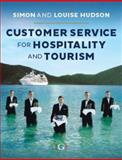 Customer Service in Tourism and Hospitality
