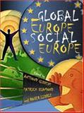 Global Europe, Social Europe 9780745639345