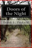 Doors of the Night, Frank L. Packard, 1500699349