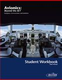 Avionics-Beyond the AET Student Workbook