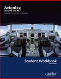 Avionics-Beyond the AET Student Workbook