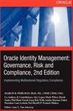 Oracle Identity Management, Marlin B. Pohlman, 059545934X
