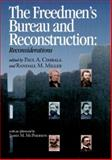 The Freedman's Bureau and Reconstruction : Reconsiderations, , 0823219348