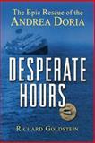 Desperate Hours, Richard Goldstein, 047138934X