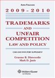 Trademark and Unfair Competition : Law and Policy 2009, Dinwoodie, Graeme B., 0735579342
