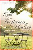 Keys to Forgiveness and Healing, 2014-2015 Calendar, Gloria Lockhart, 1494299348