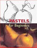Pastels, Konemann Staff, 3829019343